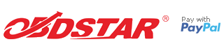 OBDstar.co.uk - OBDSTAR UK Online Shop